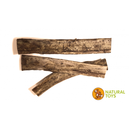Costilla Natural Toys Res 10 80 gramos