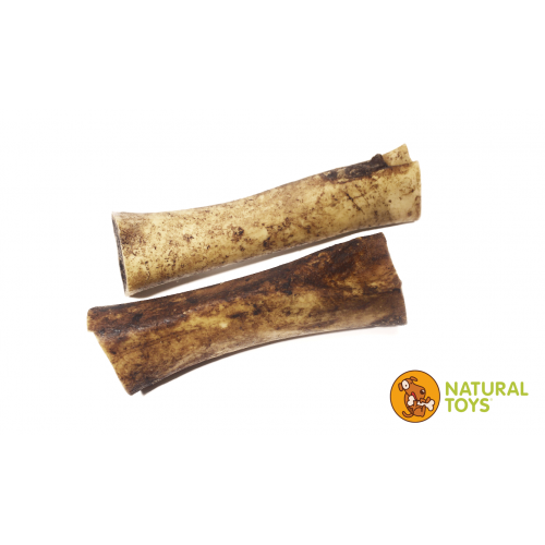 Costilla Natural Toys Res 5 40 gramos